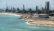Grootste oliebedrijf ter wereld trekt naar beurs
