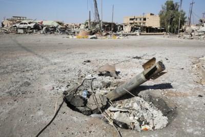 Hoe Nederland jarenlang verzweeg dat er burgerdoden vielen bij luchtaanvallen boven Irak