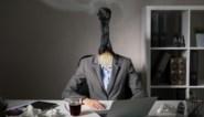 """Hoe praat je met je baas als het werk je te veel wordt? """"Een emotionele uitbarsting helpt niet"""""""