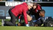 Kopzorgen voor Philippe Clement: Mata out, Deli en Dennis onzeker voor PSG - Club Brugge