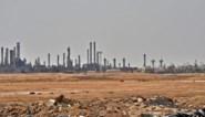 De beurs aanboren, omdat olie niet meer de toekomst is
