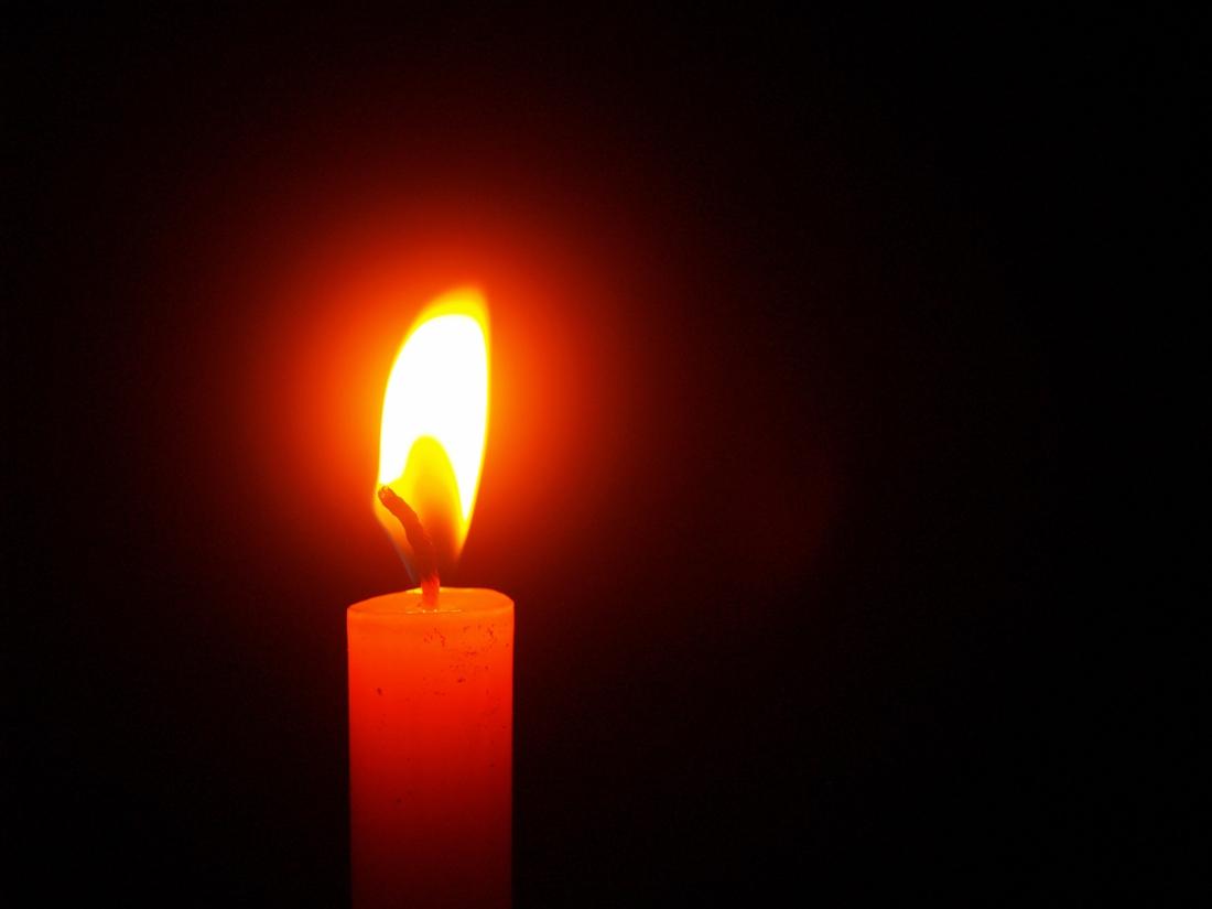 Brandschade in Alkense kapel (Alken) - Het Nieuwsblad
