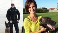 Man die echtgenote vermoordde na Spaanse les, gaat tot het uiterste om veroordeling aan te vechten