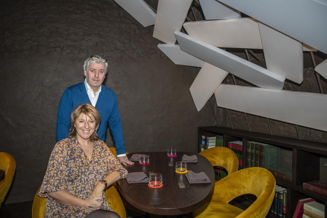 """Opvallende nieuwkomers in Gault&Millau: """"We koken voor onze klanten, niet voor een gids, maar de erkenning is mooi"""""""