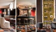 Dit is de beste hotelbar van Europa