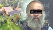Boerderij van Nederlands 'spookgezin' helemaal leeggehaald