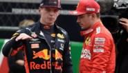 Max Verstappen zorgt voor rel in Formule 1 met uithaal naar Ferrari: