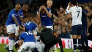 Opvallend: Tottenham in beroep tegen rode kaart van Son na horrorblessure Gomes