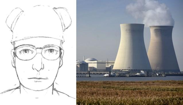 Gerecht onthult robotfoto in onderzoek naar sabotage kerncentrale Doel
