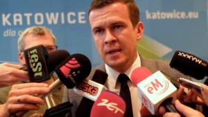 """Nieuwe topman wil meer geld voor WADA: """"Veertig miljoen per jaar volstaat niet"""""""