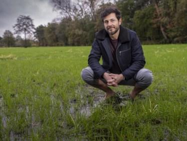 """Dieter Coppens laat zich weer gidsen in de dierenwereld: """"We onderschatten dieren nog altijd"""""""