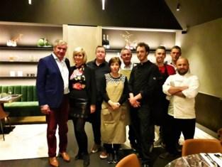Vier nieuwkomers, drie stijgers en New on the top award in nieuwste Gault&Millau