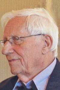 Pierre Nollet overleden, stichter van Voeders Nollet