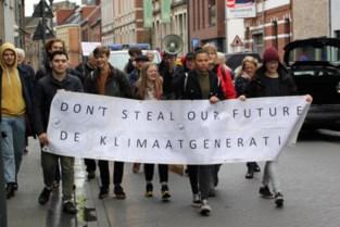 Buurtbewoners en PVDA halen slag thuis: 'Het droombos' gaat niet tegen de vlakte