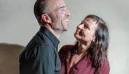 Als burn-out je relatie binnensluipt: hoe kom je daar als koppel samen door?