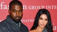 Kanye West koning van de Amerikaanse hitparade