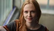 """Clara Cleymans bevallen van tweede dochtertje: """"Lang leve de meisjes"""""""