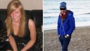 Roemeense verdachte moord op Sofie Muylle blijft in de cel