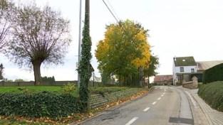 VIDEO. Huldenberg voert elektronisch aanmeldsysteem in, wie dichtbij school woont krijgt voorrang