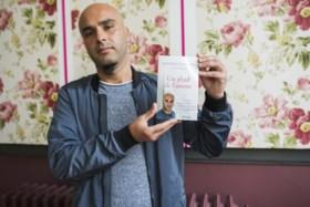 Mohamed El Bachiri voor 'Een jihad van liefde' bekroond met Konstanzer Konzilspreis