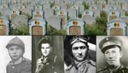 Gestorven voor het vaderland, online herrezen: titanenwerk brengt 12.000 Belgische WOII-soldaten digitaal 'tot leven'