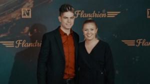 Een historisch spannend Gala van de Flandrien verdient een stevige aftermovie: bekijk hem hier!