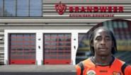Racisme, pesterijen en foto's van stervende slachtoffers: Amsterdamse brandweer staat zelf in brand