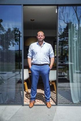 """Theo Francken: """"Er hebben al ouders gevraagd om hun kind uit de klas van mijn dochter te halen. Uit schrik"""""""