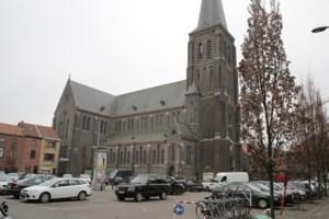 Na de Sint-Annakerk, wat met de andere vijf kerken van de Stad Gent?
