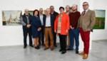 'Diksmuidse Meesters' zet lokaal talent in de verf