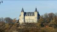 """Beveiliging van buitenverblijf koninklijke familie kost 690.000 euro: """"Belastingbetaler mag hier niet voor opdraaien"""""""