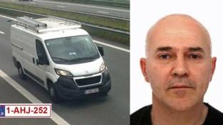 Beloning van 15.000 euro uitgeloofd voor gouden tip in onderzoek naar vermiste loodgieter Johan van der Heyden
