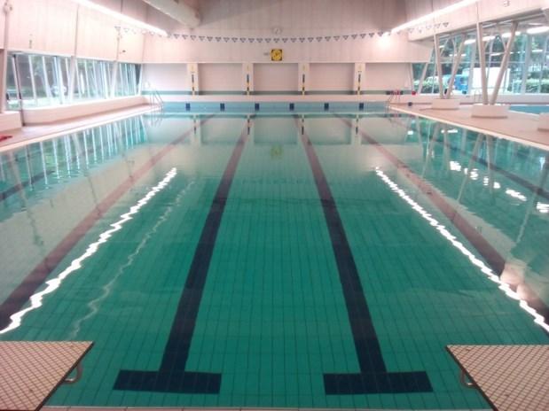 """Oppositie vraagt referendum: """"Laat Nijlenaars zelf beslissen over zwembad"""""""