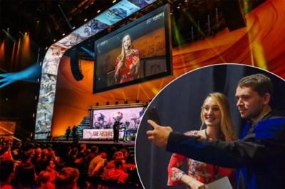 """Eefje 'Sjokz' Depoortere, de populairste vrouw van de populairste game ter wereld: """"Ja, er zijn gevallen van stalking geweest"""""""