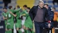 KBC wil niet meer samenwerken met voetbalclub Lommel SK
