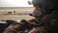Frankrijk kondigt dood aan van belangrijke jihadistenleider in Mali