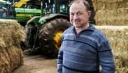 """Er zijn nog heel veel boeren zoals Gerard uit 'Boer zkt. vrouw': """"Veel moderne vrouwen begrijpen hen niet"""""""