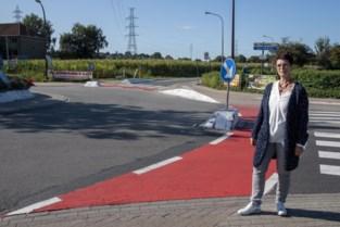 Beerselaars mogen mee nadenken over het nieuwe mobiliteitsplan