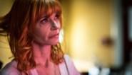 Axelle Red neemt afscheid van haar papa met emotionele boodschap