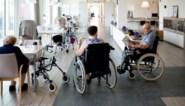 Werkgroep zal zich buigen over fonds met extra middelen voor zorgsector