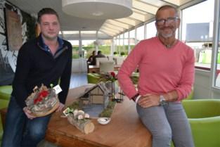 Brasserie viert eindejaar met gratis water en mocktails: horecabaas groot voorstander van nultolerantie