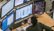 """Beurshandelaren pleiten voor kortere beursdag: """"Meer evenwicht tussen werk en privé"""""""