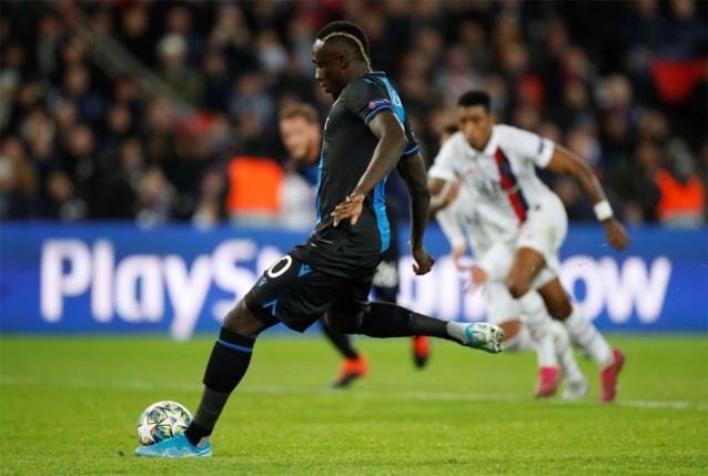 Club Brugge kan zich optrekken aan niet eens zo onrealistisch scenario… maar daarvoor moet het wel gaan winnen in Turkije