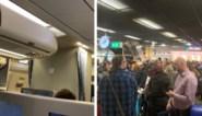 Piloot die kapingsalarm per ongeluk activeerde in vliegtuig verontschuldigt zich, meer duidelijkheid over oorzaak