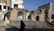 """""""Geheime"""" gesprekken tussen strijdende partijen in Jemen"""