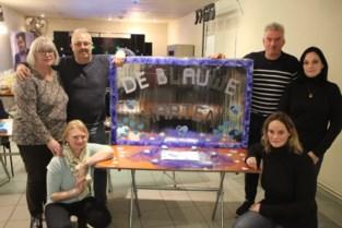 'Blauwe Harten' van oud-burgemeester opstap naar nieuwe politieke beweging
