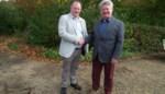 Gunther Roobaert wordt voorzitter Open VLD