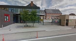 Basisschool getroffen door norovirus: honderd kinderen ziek
