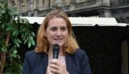 Brussel versnelt aanpak gevaarlijkste verkeerspunten