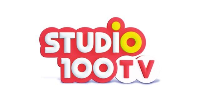 """Studio 100 krijgt boete voor uitzenden van """"niet conforme sponsorboodschappen"""""""